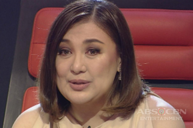 The Voice Kids Philippines 2016 Team Sharon Sing-Offs: Episode 23 Highlights