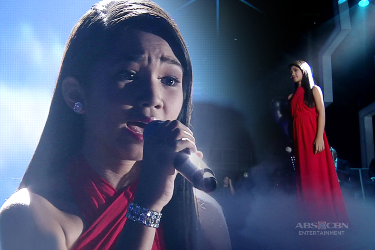 "Jona of Team Sarah is first-ever ""The Voice Teens"" Grand Champion"