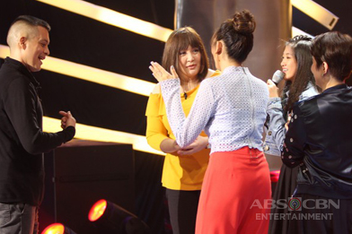 PHOTOS: The Voice Teens Philippines Blind Auditions - Episode 2