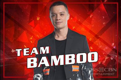 Team Bamboo