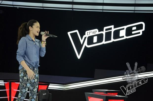 Voice Of Kids 2021