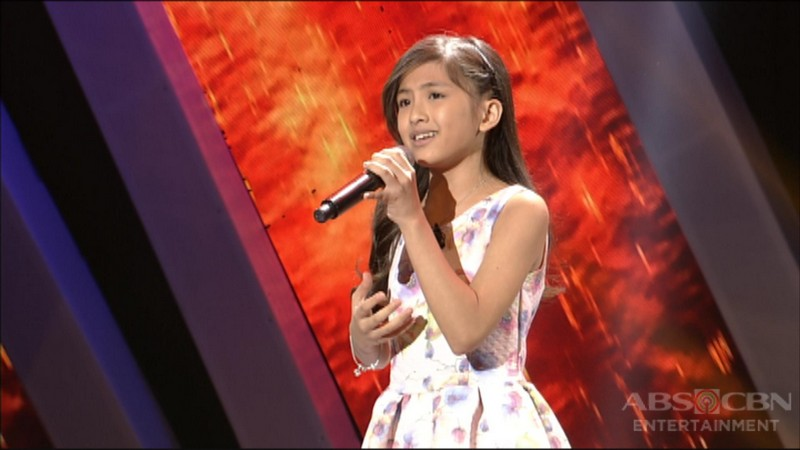 PHOTOS: The Voice Kids Philippines Blind Auditions 2016: Episode 15