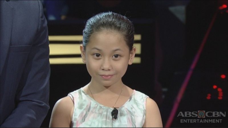 PHOTOS: The Voice Kids Philippines Battle Rounds 2016: Episode 17