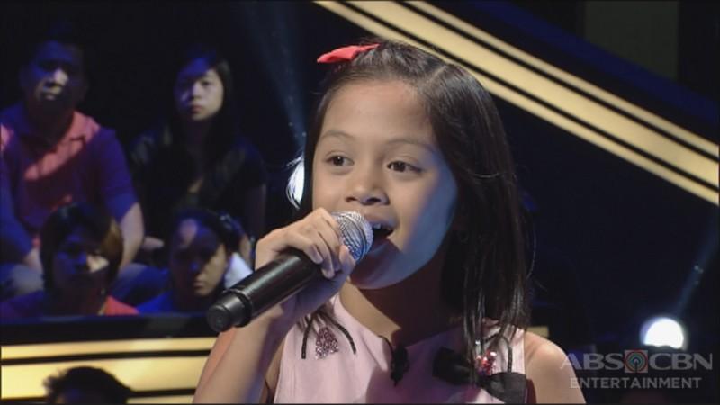 PHOTOS: The Voice Kids Philippines Battle Rounds 2016: Episode 20