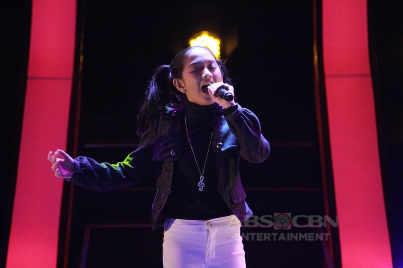 IN PHOTOS: The Voice Kids Philippines 2019 Blind Auditions - Episode 1