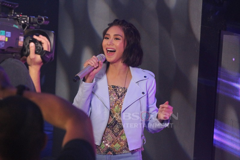 IN PHOTOS: The Voice Kids Coaches return with a show-stopping performance