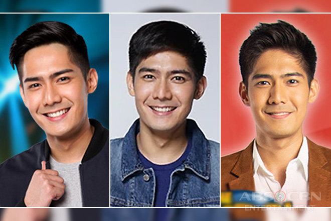 The Voice Kids host Robi Domingo: From reality star to award-winning presenter