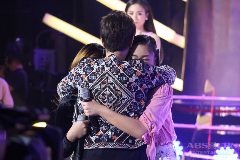 PHOTOS: The Voice Teens Philippines Knockout Rounds - Episode 23