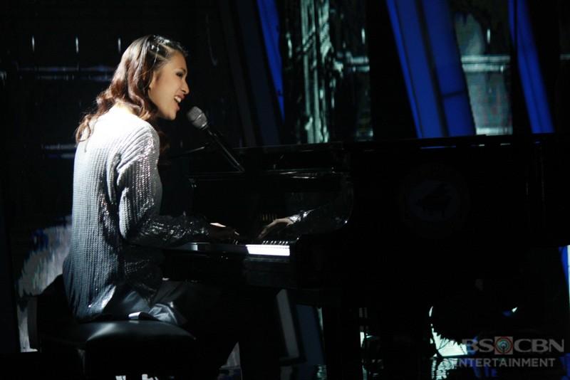 PHOTOS: The Voice Teens Philippines Semi Finals - Episode 29