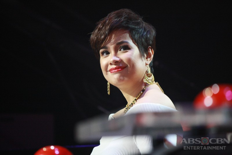 PHOTOS: The Voice Teens Philippines Semi Finals - Episode 28