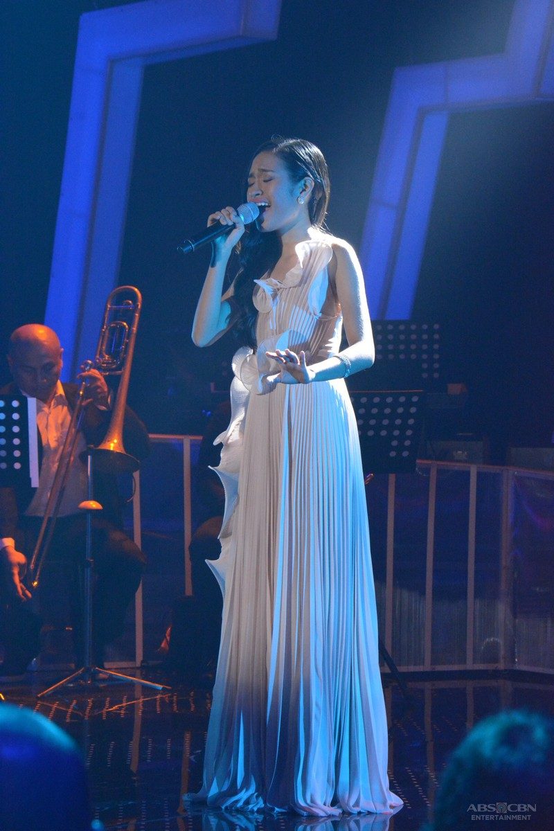 PHOTOS: The Voice Teens Grand Finale