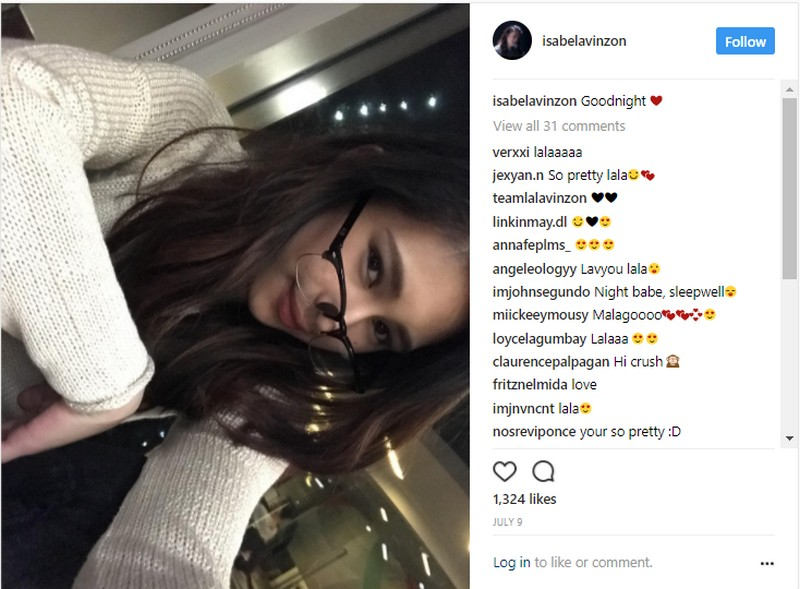 UPDATE: Missing Kamp Kawayan's Lala? Here are her photos that broke the internet!