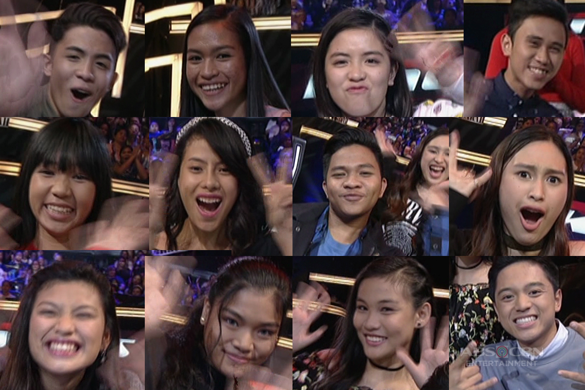 Teen Philippines 3 Somes - Teen-4383